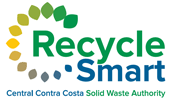 Recycle Smart